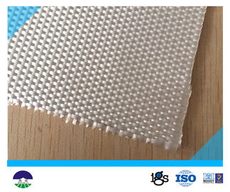 ভুট্টা multifilament Geotextile